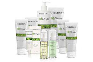 beauty platja tratamiento Biophyto christina