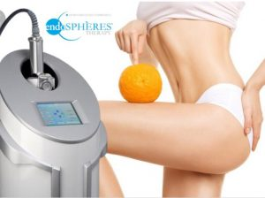 beauty platja endospheres therapy